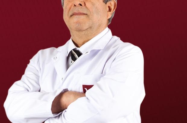 """Yaz gribine dikkat Enfeksiyon Hastalıkları ve Mikrobiyoloji Uzmanı Dr. Keleş: """"Ağır ve tehlikeli bir hastalık"""""""