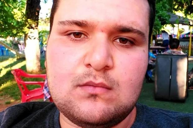 2 gündür aranan 23 yaşındaki gencin gölde cesedi bulundu Gölde bulunan cesedin kimliği belli oldu