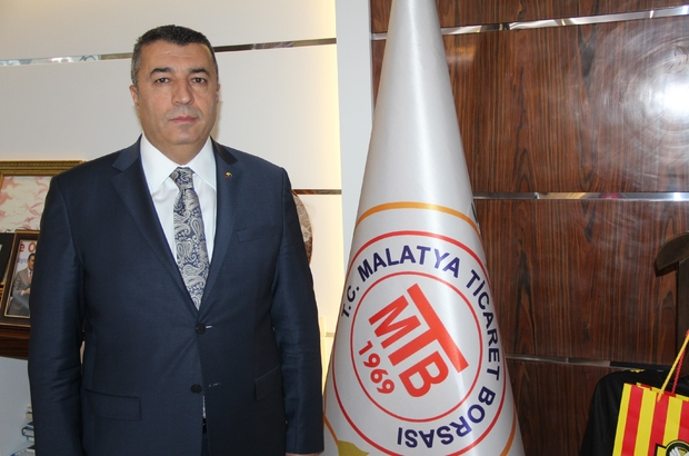 MTB Başkanı Özcan'dan, 15 Temmuz mesajı