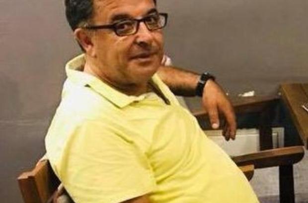 Galerici cinayetinin şüphelisi yakalandı Giresun'da öldürülen galerici Cafer Dinçer'i öldürdüğü iddiasıyla aranan Hasan A. yakalandı