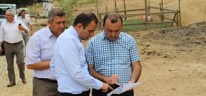 Başkan Akağaç: Dumlupınar ilçemiz Türk tarihine yön vermiş en büyük zaferin meydanıdır