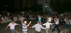 Aydın Büyükşehir Belediyesinin yaz konserleri başlıyor