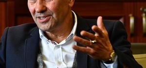Başkan Soyer, 100 günü geride bıraktı İzmir Büyükşehir Belediye Başkanı Tunç Soyer, ilk 100 günde neler yaptı?