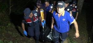 Serinlemek için göle giren 2 kuzen boğularak hayatını kaybetti İki kuzen eve gelmedi, acı gerçek arama sonrası ortaya çıktı