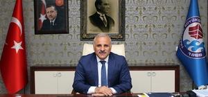 "Trabzon'da ""9 Ülke El Ele Hayde Horona"" festivali"