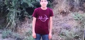 Adana polisi fidyecileri yakalayıp çocuğu kurtardı 13 yaşındaki bir çocuğu kaçırıp babasından fidye isteyen 2 zanlı gasp dedektiflerinin Şanlıurfa'da yaptığı operasyonla yakalandı Kurtarılan çocuk ailesine teslim edildi