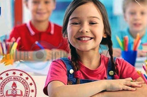 Muğla'da öğrencilerin öğretmen ve şubeleri kura ile belirlenecek Muğla il genelinde ilkokul birinci sınıf, ana sınıfı, bağımsız anaokulu uygulama sınıflarına yeni kayıt yaptıran öğrencilerin öğretmen ve şubeleri için 3 Eylül'de kura çekimi yapılacak.