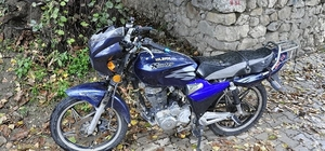 Cezaevi firarisi motosiklet hırsızlığı yapınca suçüstü yakalandı 6 yıl 2 ay 17 gün kesinleşmiş hapis cezası olan hırsız ekiplerden kaçamadı