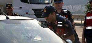 Ertuğrulgazi şenliklerinde Söğüt'teki bazı yollar araç trafiğe kapalı olacak