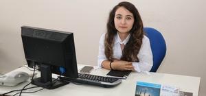 """Beyşehir Belediyesi bünyesinde """"Almanak Masası"""" kuruldu"""