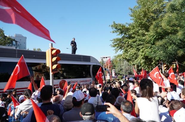 Erdoğan: Mihalıççık'ın doğalgaz sorunu çözülecek