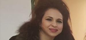 """Boşandığı eşini öldüren zanlıdan ilginç savunma: """"Keşke vazgeçecek kadar sevseydim"""" Mersin'de seyir halindeyken aracına çarparak durduran eski kocası tarafından tabanca ile vurularak öldürülen öğretmen Kübra Aşkın cinayetine ilişkin davanın ilk duruşması yapıldı Hakkında 'müebbet hapis cezası' istenilen zanlı Davut D.: """"Bir anlık öfkeme yenik düştüm"""""""