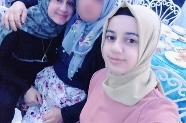 Eşlerine not bırakıp evi terk kız kardeşler PUBG'den tanıştıkları genç ile kaçtı Osmaniye'de PUBG oyunundan tanıştıkları kişiyle bulunup gözaltına alınan kız kardeşler polis ekiplerince sorguya alındı