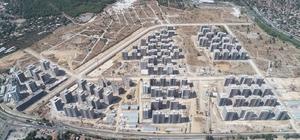 Sur yapı ve Sur Enerji'nin uzun vadeli ulusal notu A-/stabil olarak teyit edildi JCR-Eurasia Rating, Sur Yapı ve Sur Enerji'nin ulusal ve uluslararası ölçekte yatırım yapılabilir kategorisinde olduğunu duyurdu Antalya'dan 8 milyar TL ciro bekleniyor