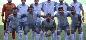 Sivas Belediyespor, Kocaelispor ile eşleşti