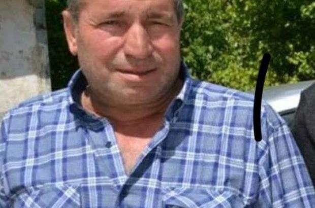 16 yıllık muhtar yaşamını yitirdi Ayçiçeği tarlasında kalp krizi geçirdi