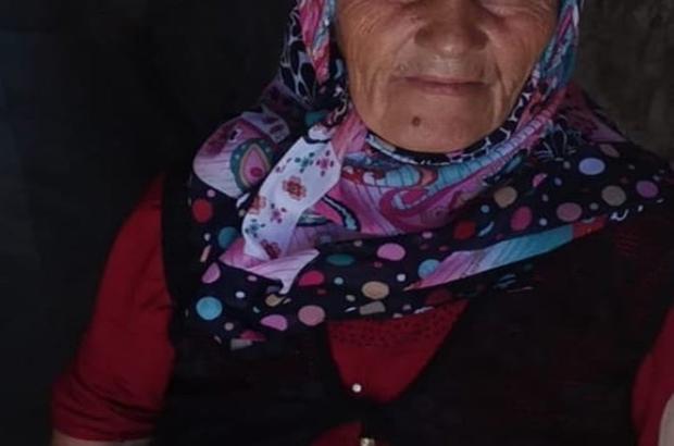 Kocaeli'de su kuyusunda aranan kadın Sakarya'da bulundu Kendi rızası ile evden ayrıldığını söyleyen kadın eve dönmeyi kabul etmedi