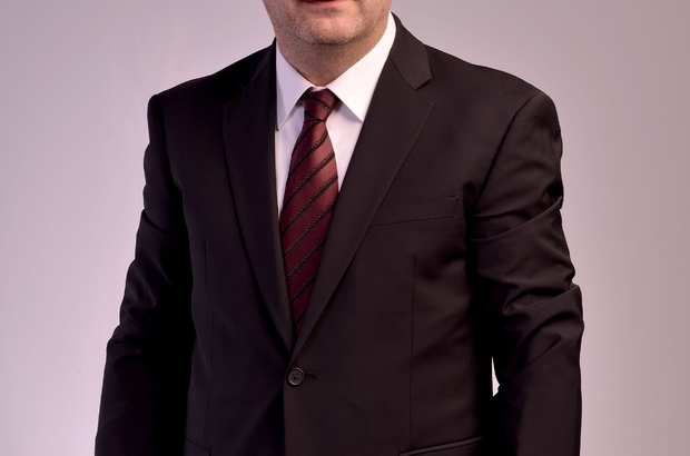 ESO Başkanı 2023 Sanayi ve Teknoloji Stratejisi'ni değerlendirdi