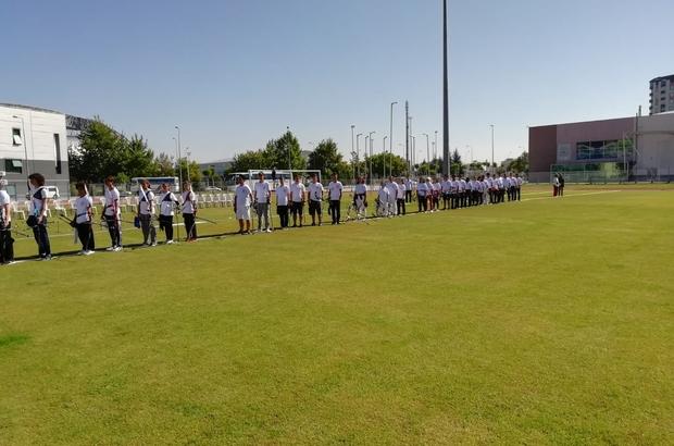 """Gençlik ve Spor Hizmetleri İl Müdürü Murat Eskici:""""Toplumda en iyi insanlar hakka ve halka hizmet eden esnaflardır"""""""