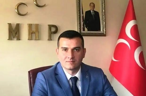 Aydın MHP kahraman gazileri unutmadı