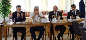 """Hasan Musab Okatan: """"19 Eylül gazilerimizin onur ve şeref günüdür"""""""