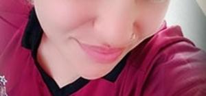 Kayıp Derya'dan sevindiren haber geldi 13 yaşındaki kayıp Derya bulundu