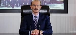 Kırıkkale'ye yeni emniyet müdürü