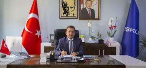 Mersin'de, TYP kapsamında bin 350 kişi okullarda istihdam edilecek