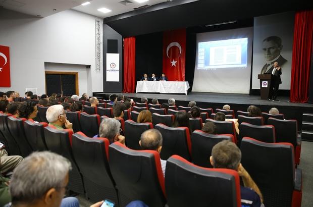 """Miryokefalon Zaferi'nin 843. yıldönümü Denizli Büyükşehir Belediye Başkanı Osman Zolan: """"Emanetlere sıkı sıkıya sahip çıkmalıyız"""""""