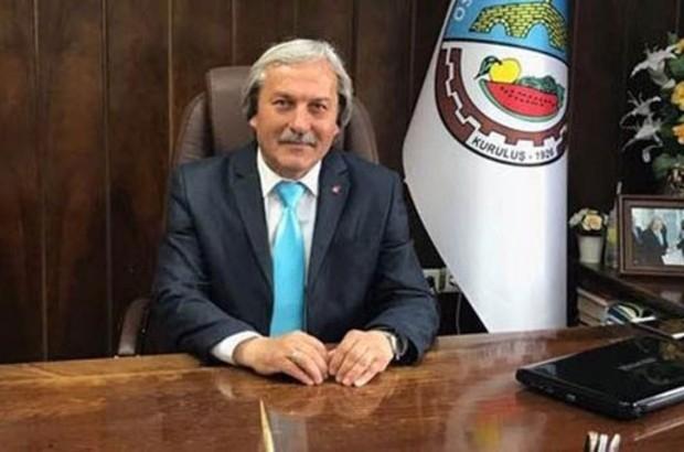 Başkan Şahin'den orman yangını açıklaması Osmaneli'nde çıkan yangın kontrol altına alındı