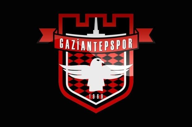 Süper Lig'den amatör lige Bir dönemler Süper Lig'in efsane takımı Gaziantepspor, bu hafta Bölgesel Amatör Lig'de ilk maçına çıkacak