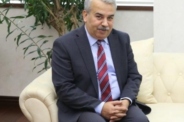 Sinop İl Emniyet Müdürlüğüne atanan Şahin, Bursa'ya Çarşamba günü veda ediyor