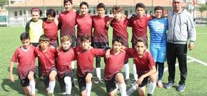 Hacılar Erciyes-Bayraktarspor: 4-3