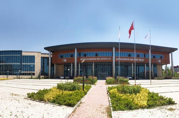 Van Büyükşehir Belediyesinden 'şeffaf belediyecilik' örneği