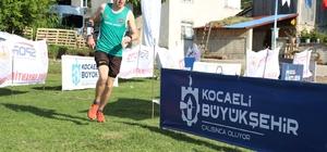 Dünya Gençler Oryantiring Şampiyonası hazırlıkları sürüyor