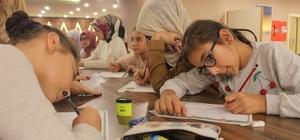 """UNESCO'nun projesi ile kadınların çalışma hayatındaki sayıları artacak UNESCO Türkiye  Milli Komisyonu Toplumsal Cinsiyet Eşitliği İhtisas Komitesi Başkanı Prof. Dr. Zeynep Karahan Uslu: """"Kız çocuklarının eğitimlerini teknik alanlarda tercih etmeleri için bir farkındalık oluşturmayı hedefledik"""""""