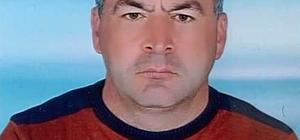 5 gündür aranan şahıs gölette ölü bulundu 5 gün önce evden ayrılan Adem Bozkurt'un Postkabasakal Göleti'nde cansız bedenine ulaşıldı