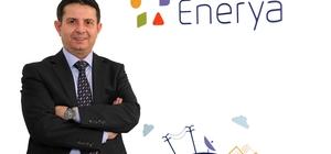 """Enerya, güvenli ve tasarruflu doğal gaz kullanımı hakkında bilgilendirdi """"Havalandırma menfezlerinizi asla kapatmayın"""""""
