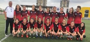 Kadınlar 3.Ligi 9 Kasım'da başlayacak Anadolu Yıldızları ve Kılıçaslan Yıldızspor ilk maçlarını deplasmanda oynayacaklar