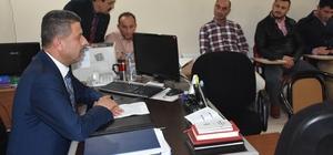 Meclis üyelerinden 'Barış Pınarı Harekatı'na destek
