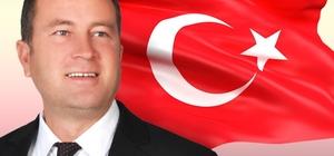 """Belediye Başkanı Doğan'dan 29 Ekim Cumhuriyet Bayramı mesajı Karkamış Belediye Başkanı Ali Doğan: """"Bağımsızlığımızın sembolü Cumhuriyet, milletimizin sahipliğinde ilelebet yaşayacaktır"""""""