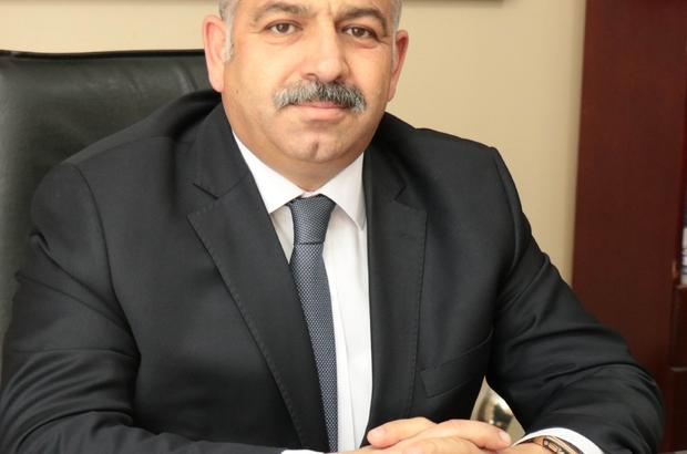"""AK Parti eski merkez ilçe başkanı Bilgehan Altaş: """"Kamu oyunda oluşturulan spekülasyonlar gerçek dışı"""""""