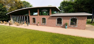 Serdivan Millet Bahçesi ihaleye çıkıyor