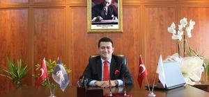"""Giresun Barosu Başkanı Soner Karademir: """"Rabia Naz Vatan davasında yakın zamanda bir karar çıkacak"""""""
