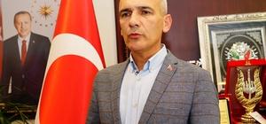 Devrekani Belediyesi, 8 ayda 415 bin lira harcadı