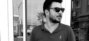 Ölümü şüpheli bulunan genç sahte alkolden hayatını kaybetmiş Mehmet Bozkurt'un birlikte eğlendiği 4 arkadaşına ulaşan polis, gençlere sahte alkol ve uyuşturucu satan 3 şüpheliyi gözaltına aldı
