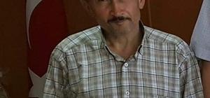 10 gündür kayıp olan şahsın ailesi öldürülmesinden şüpheleniyor