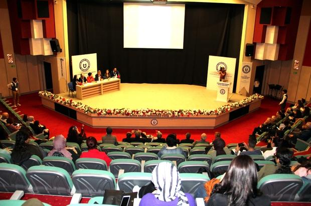 Belgelerle Yörük Ali Efe ve Zeybek kültürü araştırmaları anlatıldı Yörük Ali Efe Uluslararası Halk Kültürü Araştırmaları Sempozyumu devam ediyor