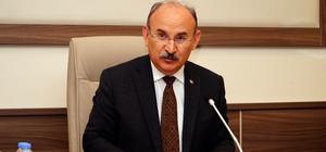 """""""Tot, """"Mobil kısırlaştırma aracı satın alacağız"""" KASBİM'in 2020 bütçesi 4 milyon lira olarak belirlendi"""