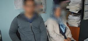 Cinsel istismar mağduru kızın ailesi İHA'ya konuştu